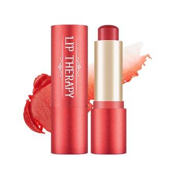 Son dưỡng môi có màu Apieu Lip Therapy