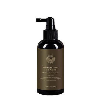 Tinh dầu kích mọc tóc Terapic Premium Total Hair Tonic 150 ml