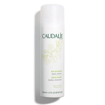 Xịt khoáng dưỡng ẩm cao cấp chiết xuất từ nho Pháp Caudalie Grape Water 200ml