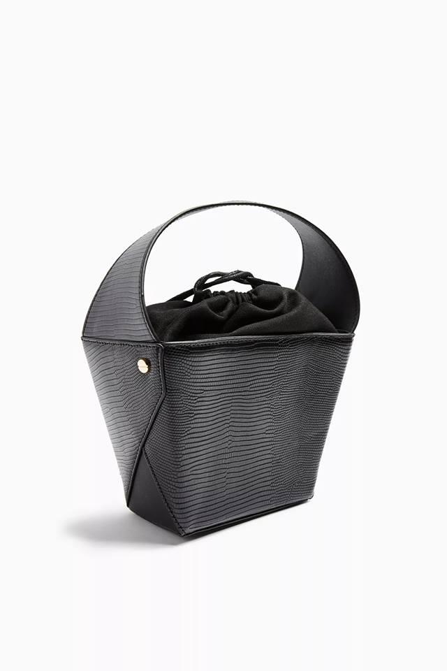 Túi thời trang Topshop dành cho các nàng