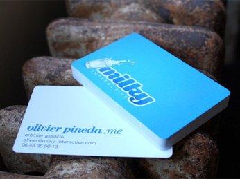In name card tại gò vấp giá rẻ
