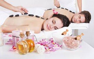 5 tác dụng tốt khi massage body thư giãn