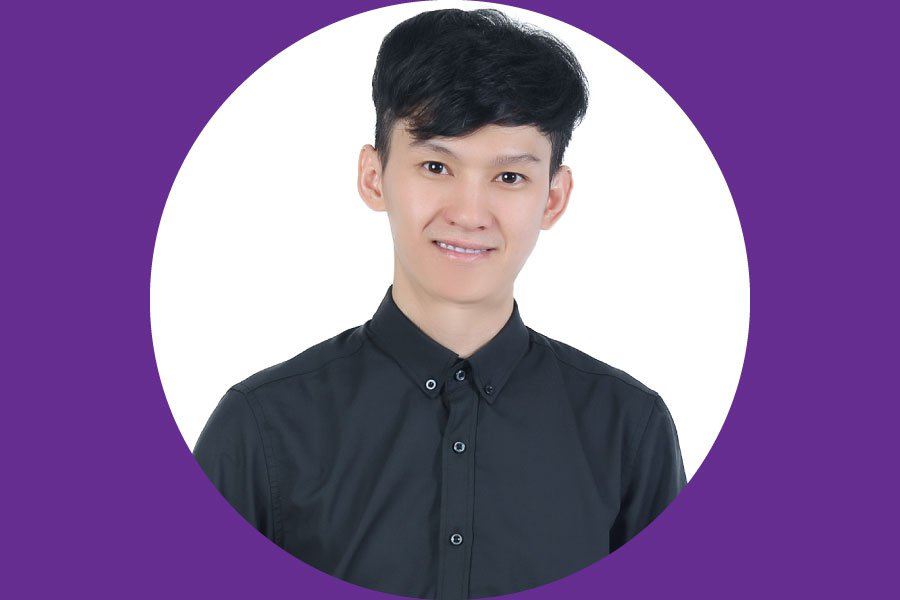 LƯU HOÀNG NAM
