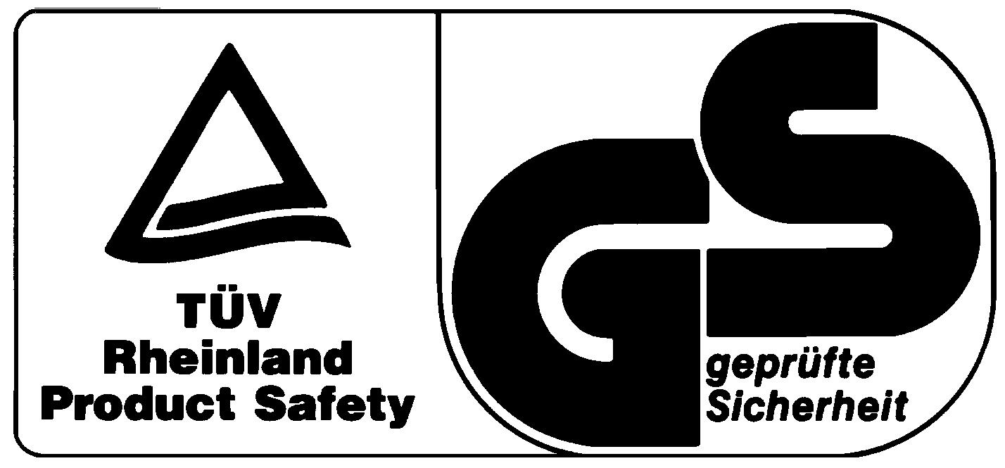 tiêu chuẩn và chất lượng các sản phẩm tại daravin.vn