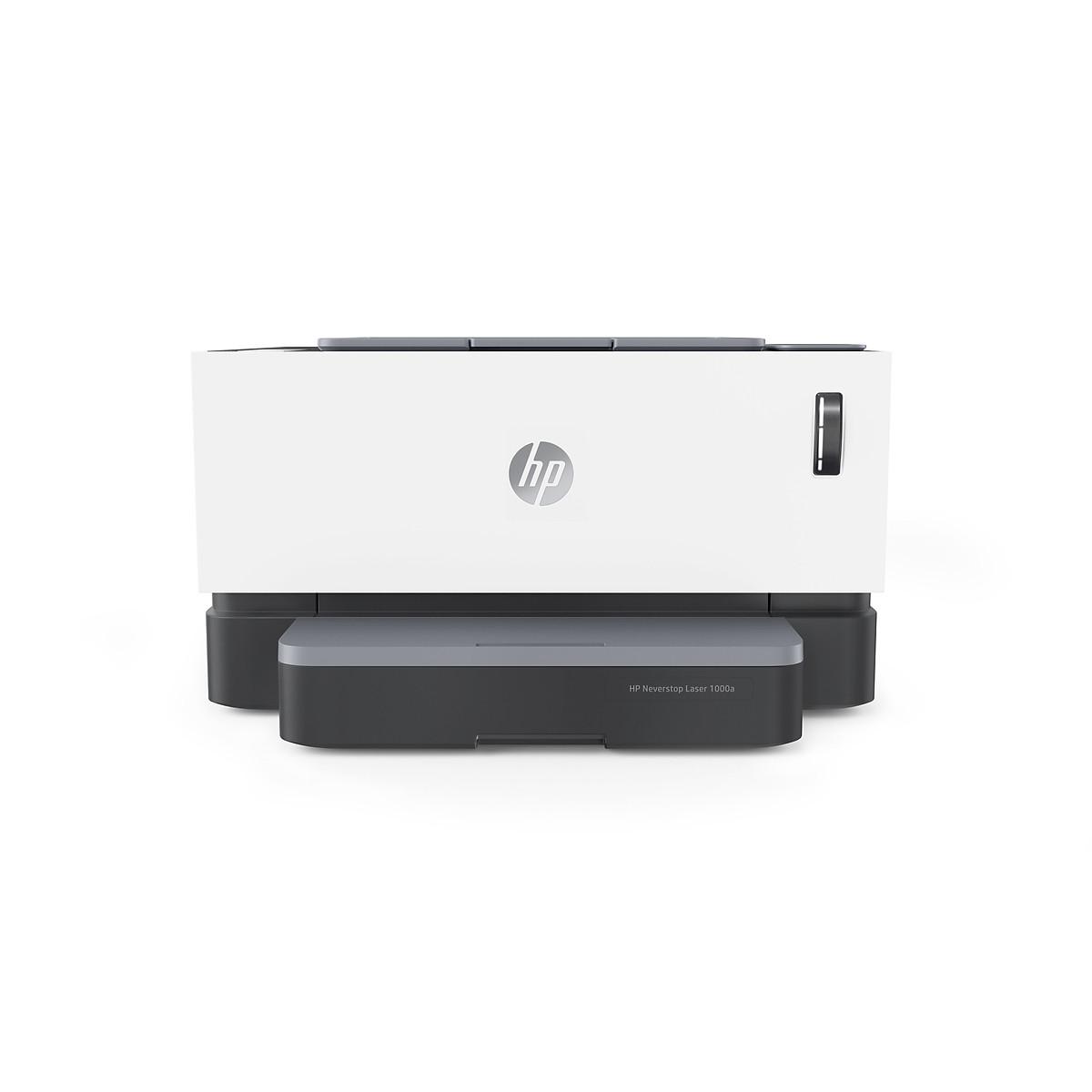 HP Laser Neverstop 1000W