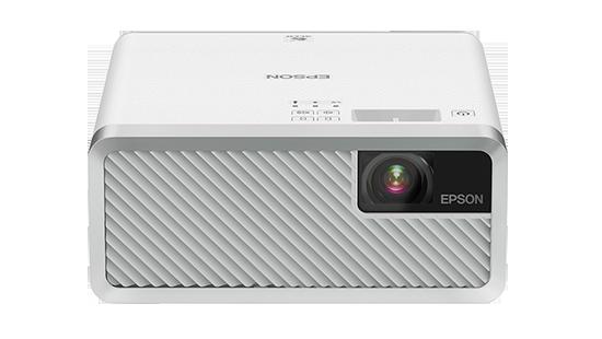 Máy chiếu EPSON EF-100