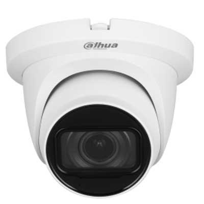 Camera Dahua DH-HAC-HDW1500TMQP-A-S2