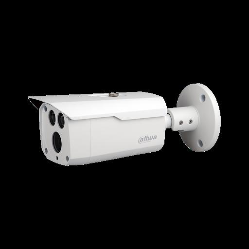Camera Dahua DH-HAC-HFW1500DP-S2
