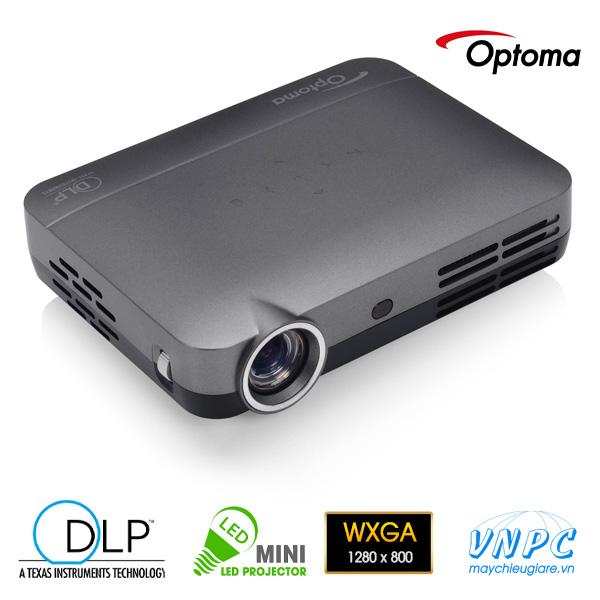 Máy chiếu OPTOMA ML330