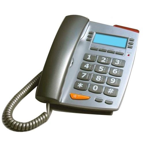 Điện thoại bàn Nippon NP1405