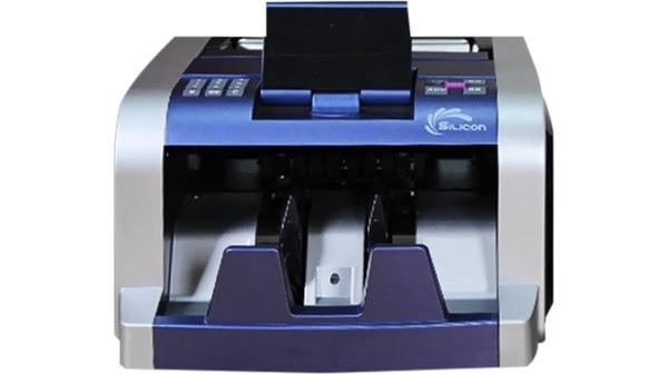 Máy Đếm Tiền MC-2300