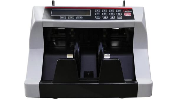 Máy đếm tiền MC- 3300