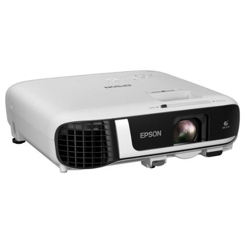 Máy chiếu EPSON EB-FH52