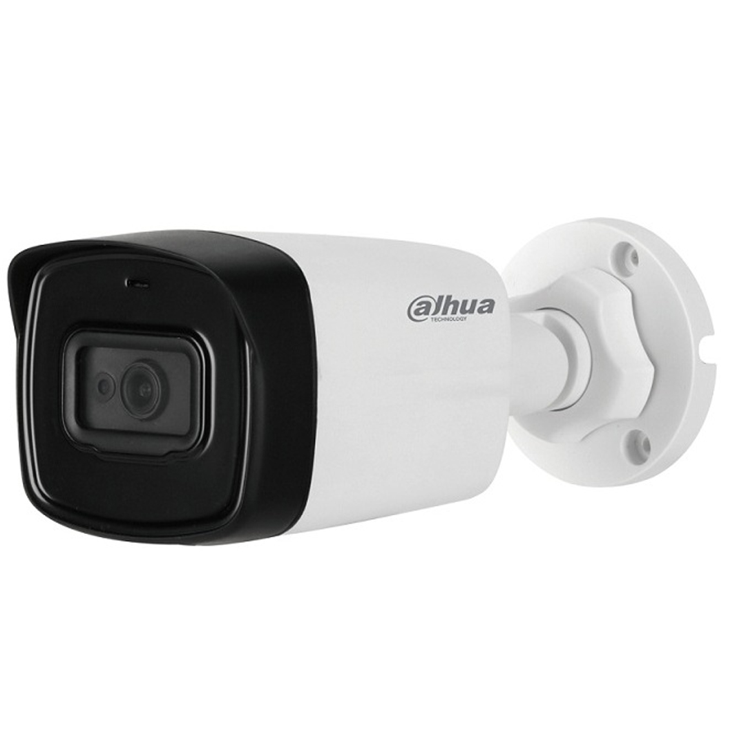 Camera Dahua DH-HAC-HFW1500TLP-A