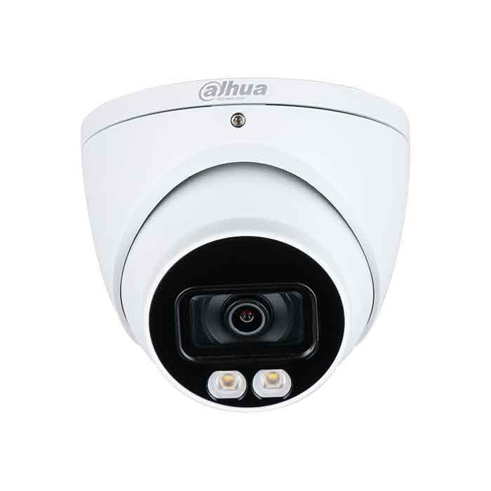 Camera Dahua DH-HAC-HDW2249TP-A-LED