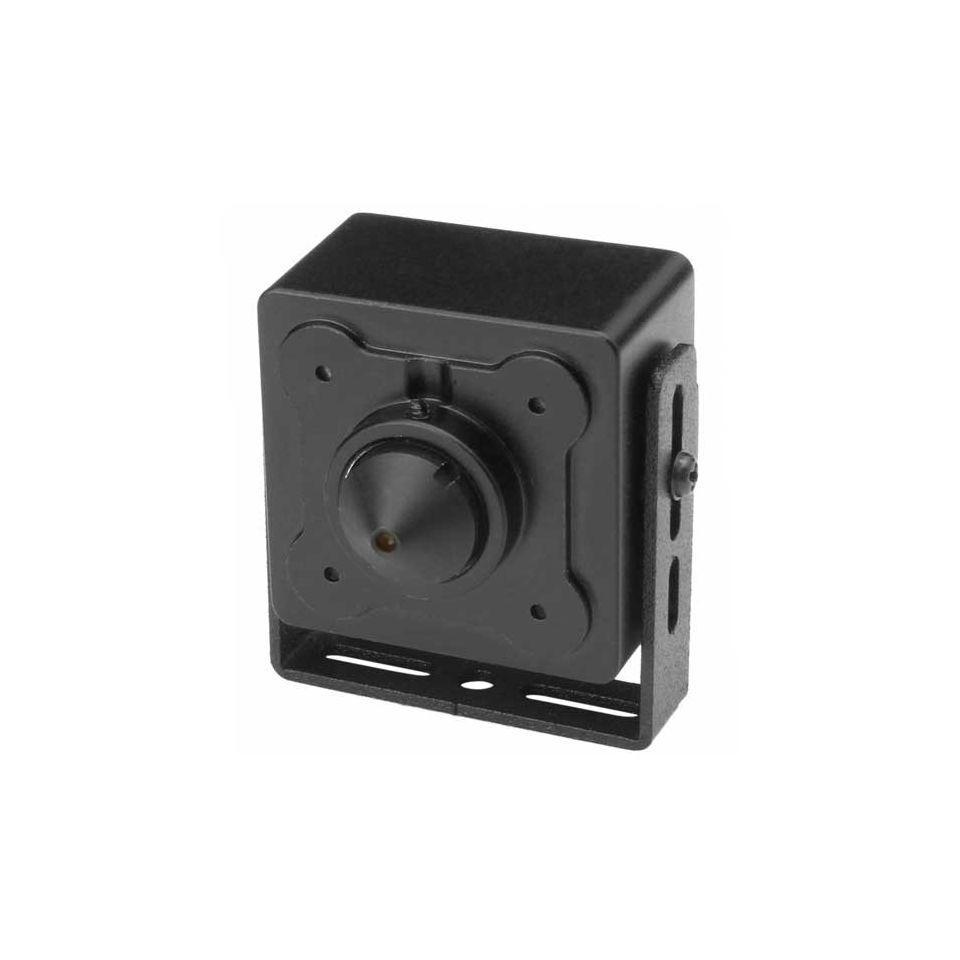 Camera Dahua DH-HAC-HUM3201BP-P
