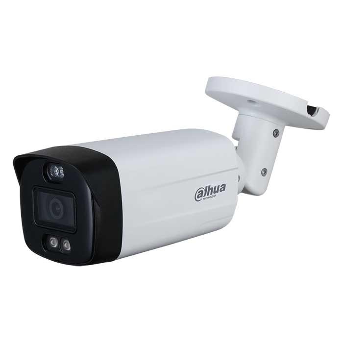Camera Dahua DH-HAC-ME1509THP-PV