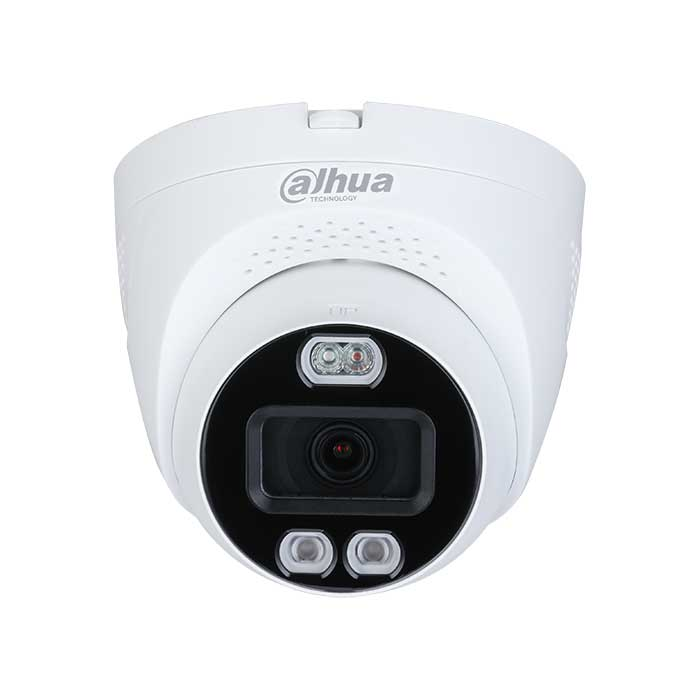 Camera Dahua DH-HAC-ME1509TQP-PV