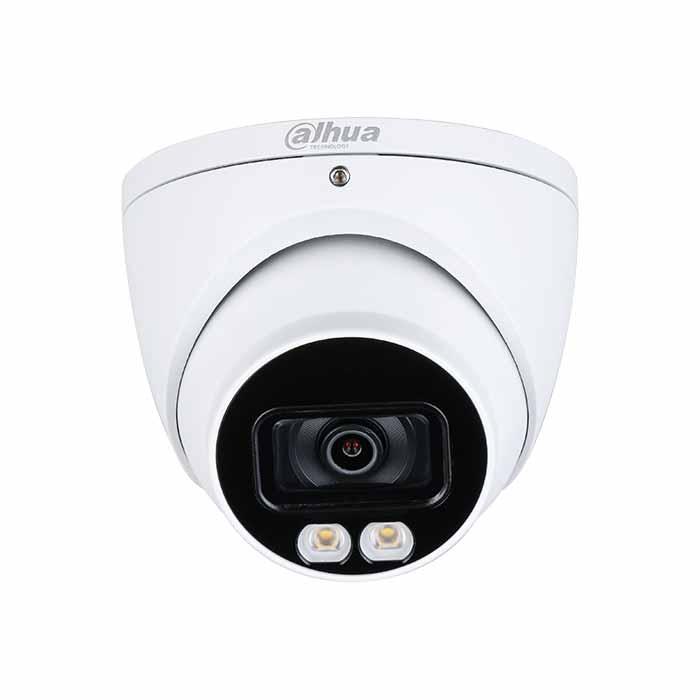 Camera Dahua DH-HAC-HDW1509TP-LED