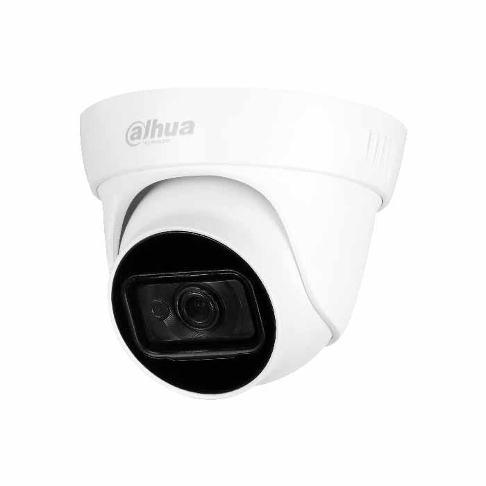 Camera Dahua DH-HAC-HDW1800TLP