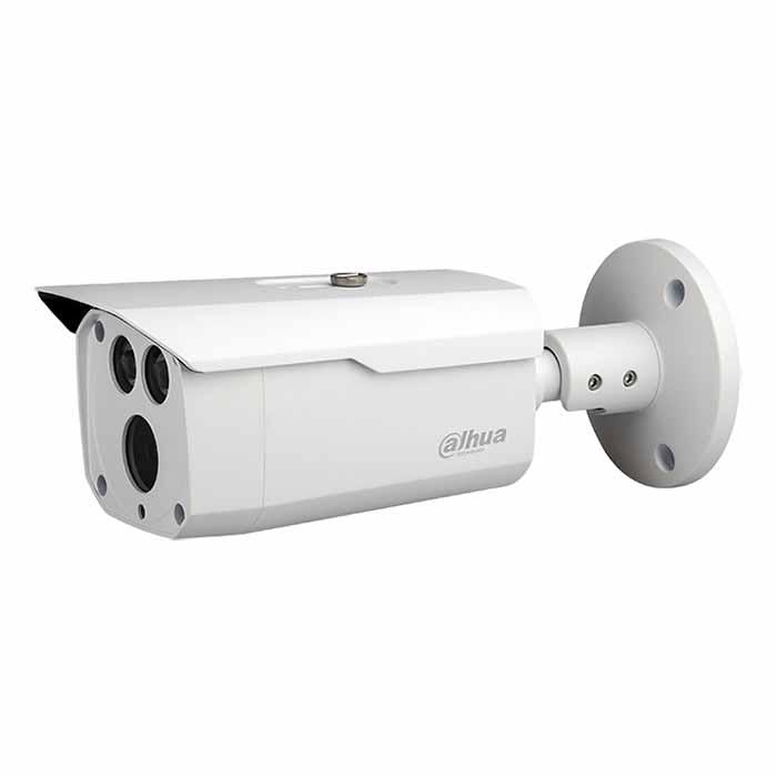 Camera Dahua DH-HAC-HFW1801DP