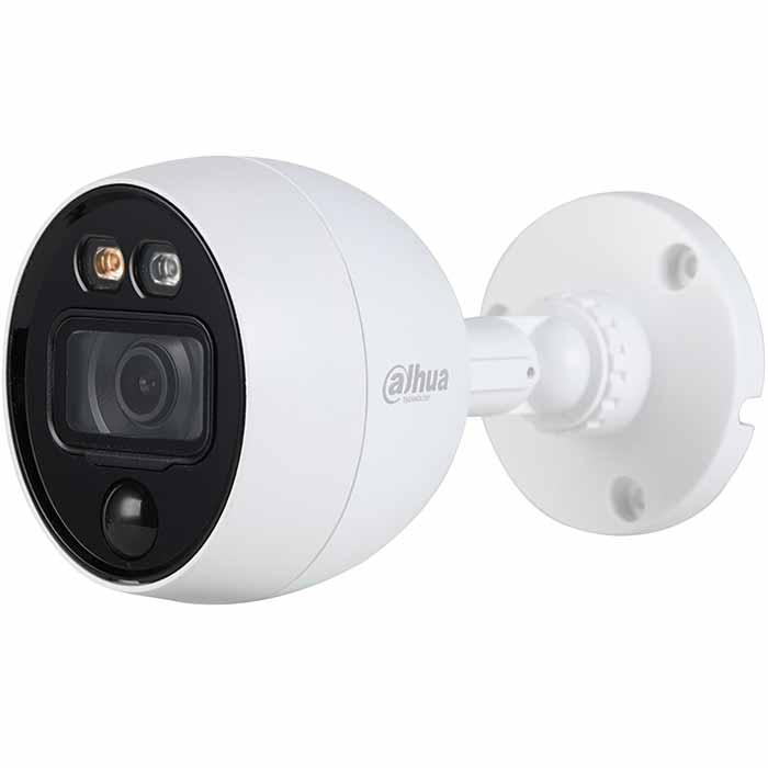 Camera Dahua DH-HAC-ME1200BP-LED