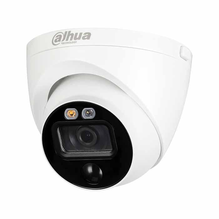 Camera DH-HAC-ME1200EP-LED