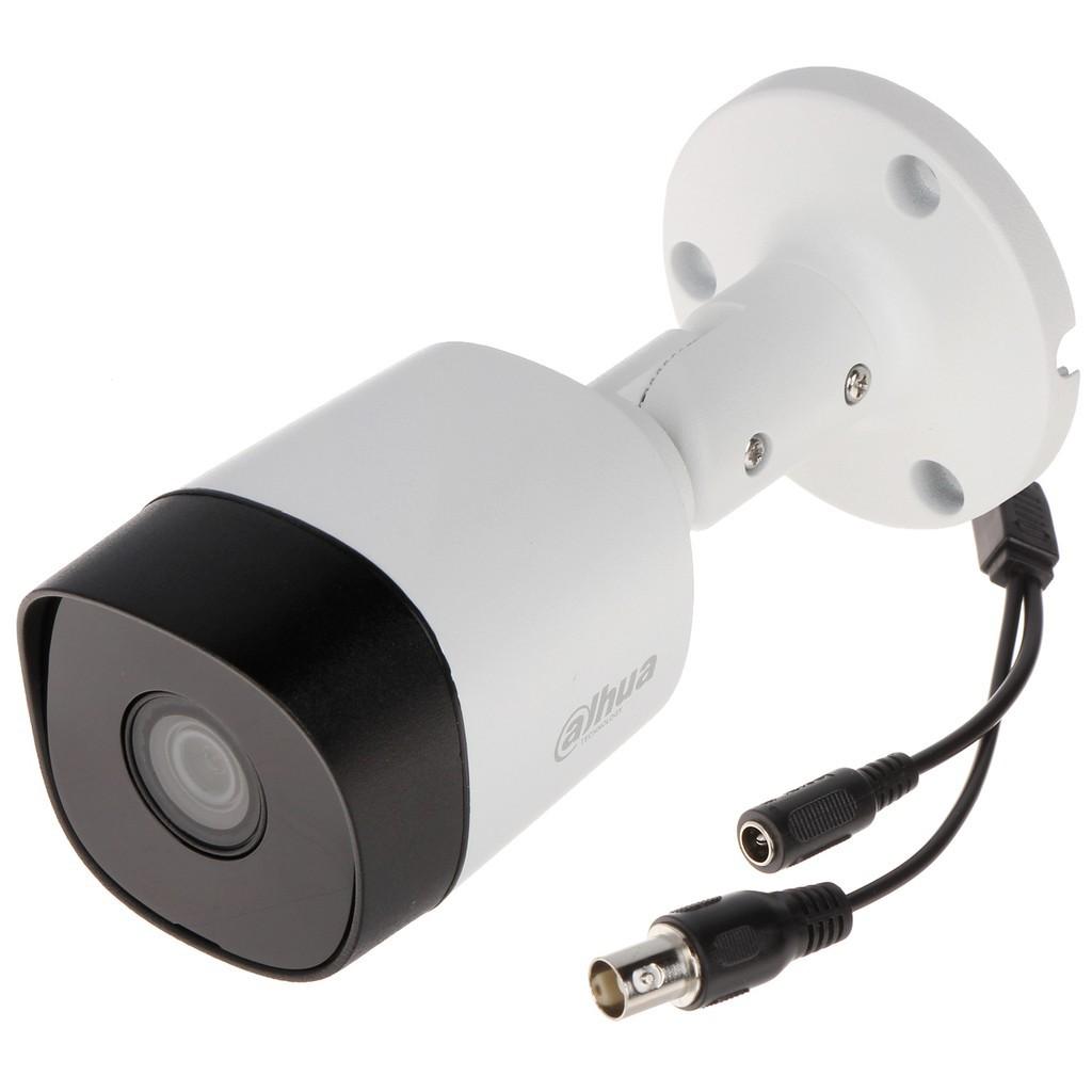 Camera Dahua DH-HAC-B2A21P