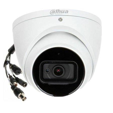 Camera Dahua DH-HAC-HDW1800TLP-A