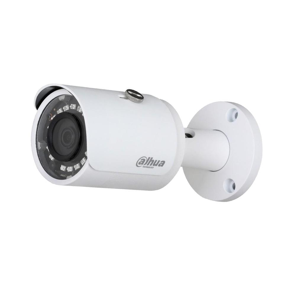 Camera Dahua DH-HAC-HFW1000SP-S3