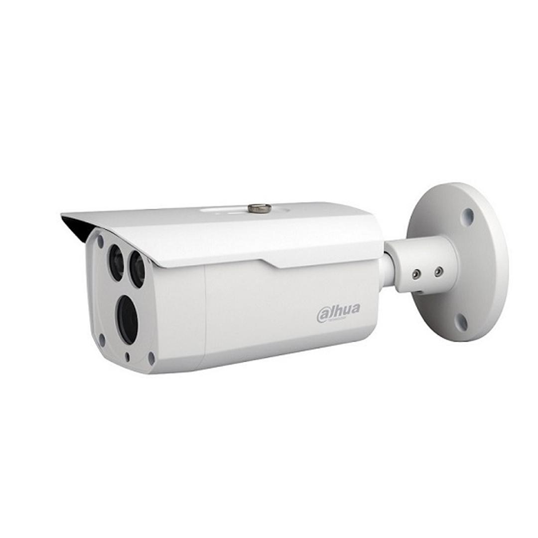 Camera Dahua DH-HAC-HFW1200DP-S5