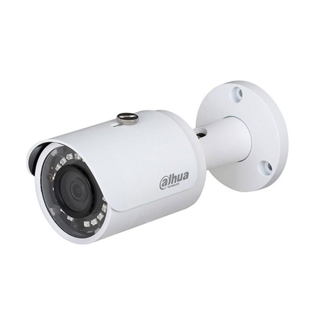 Camera Dahua DH-HAC-HFW1200SP-S5
