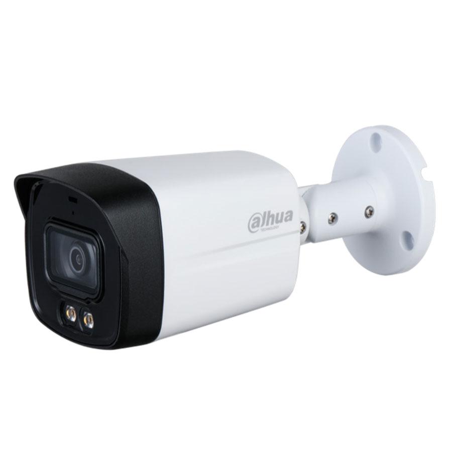 Camera Dahua DH-HAC-HFW1239TLMP-LED