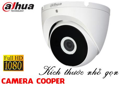 Camera Dahua DH-HAC-T2A21P