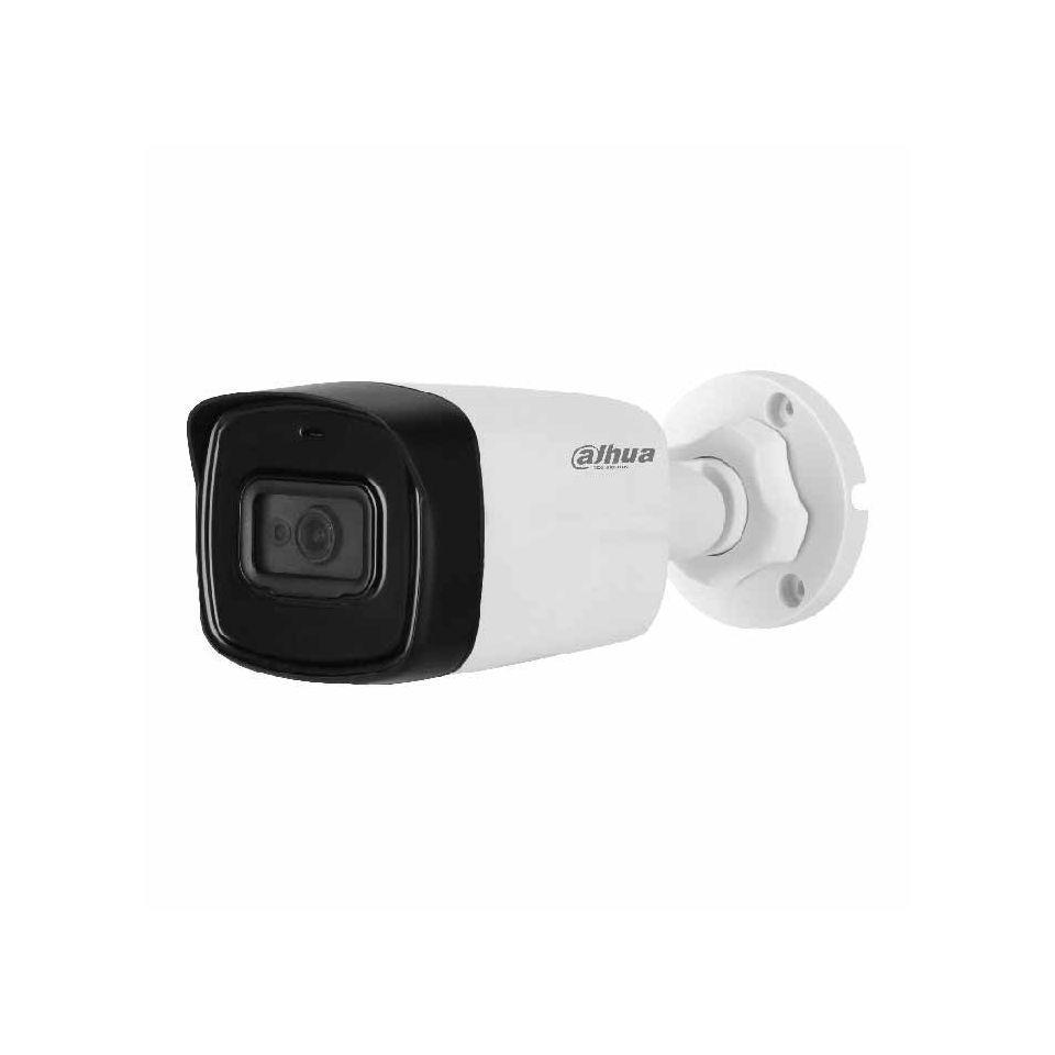 Camera Dahua DH-HAC-HFW1800TLP