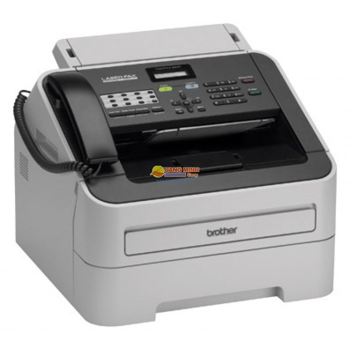 Brother  FAX–2840