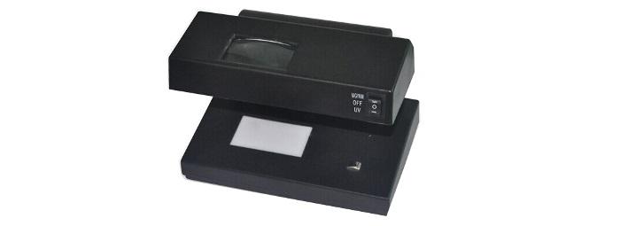 Máy kiểm tra tiền MC-181