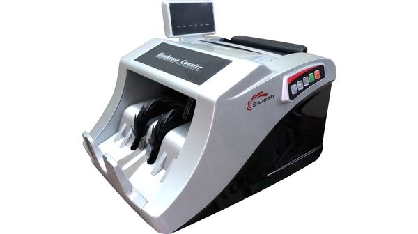 Máy đếm tiền MC-9900N