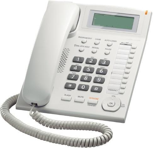 Điện thoại bàn Nippon NP1406
