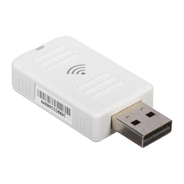 USB Wireless EPSON ELPAP10