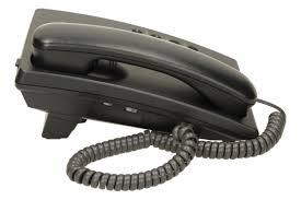 Điện thoại bàn Panasonic KX-TS500 chính hãng