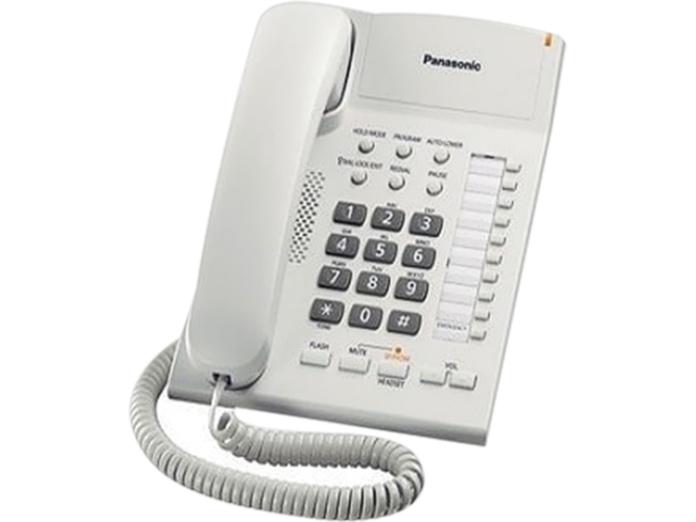 Điện thoại bàn Panasonic KX-TS820 chính hãng