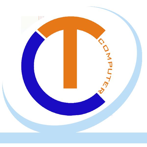 Công Ty TNHH TMDV Cường Thịnh