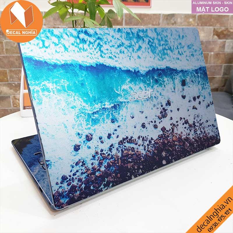Skin dán laptop Acer Swift 3 SF314