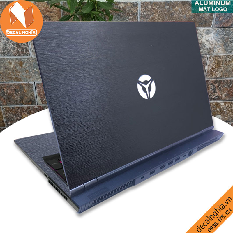 Dán skin laptop Lenovo Legion 5P 15IMH05