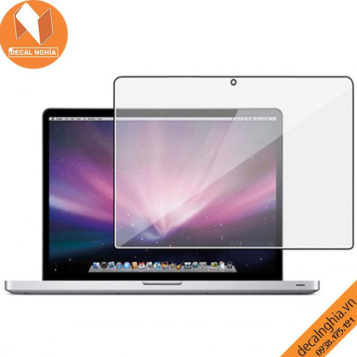 Dán màn hình Macbook Air M1