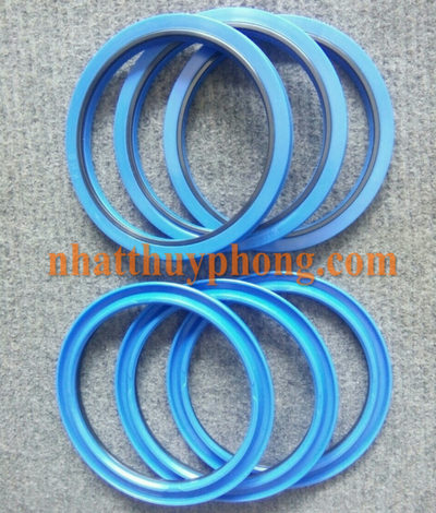 BUFFER RING HBY