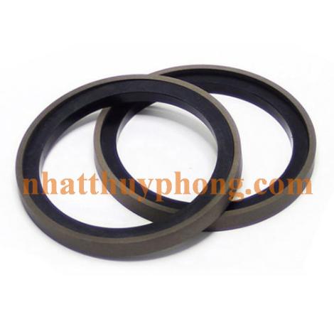 Glyd ring cho piston SPG
