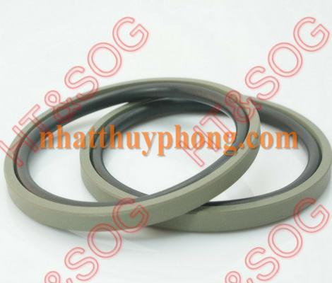 Glyd ring cho piston GSP ( SPGO)