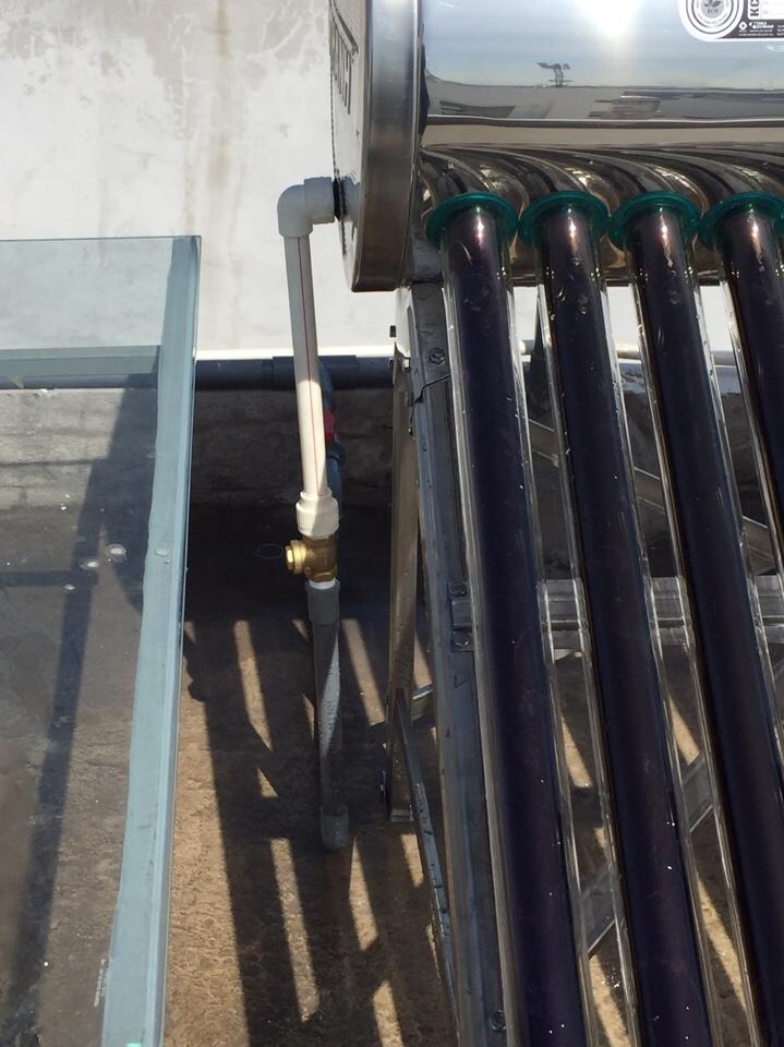 Mẹo Hay để Giảm Chi Ph 237 Lắp đặt đường ống M 225 Y Nước N 243 Ng